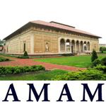 Allen Memorial Art Museum
