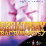 "Role Reversal at ""Broadway Backwards"""