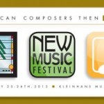 Within EarShot: February New Music Festival with the Buffalo Philharmonic Orchestra