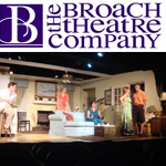 Broach Theatre