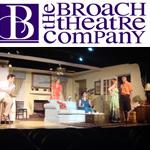 Broach Theatre