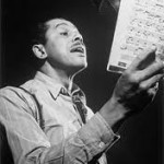 PBS Spotlights Cab Calloway on Sunday