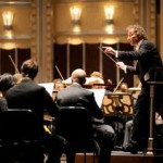 Oh, Dear, the Cleveland Orchestra's Spending More Time in Miami