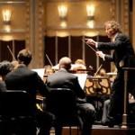 Cleveland Orchestra, Roger Mastroianni