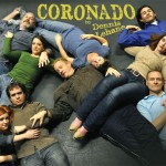 Firehouse Theatre Company Opens Denver Premiere of 'Coronado' by Dennis Lehane
