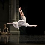In Praise of the San Francisco Ballet