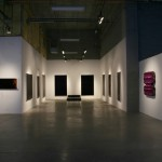 Vegas' New Amanda Harris Contemporary Art Gallery