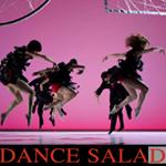 Dance Salad Festival