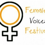 Female_Voices (1)