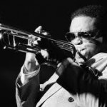 Freddie Hubbard, blowing the blues