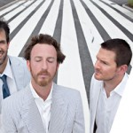 Guster Pairs With the Colorado Symphony Orchestra for a Night of Pop/Classical Fusion