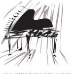 Houston International Piano Festival
