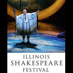Illinois Shakespeare Festival (Bloomington, IL)