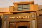 Yes, the Kodak Theater Is No Longer
