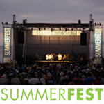 La Jolla Music Society's SummerFest