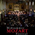 Midsummer Mozart Festival (San Francisco, CA)
