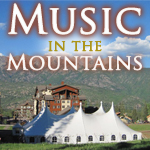 Music in the Mountains (Durango, CO)