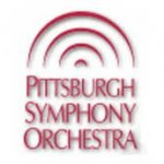PSO Needs New Soloist, Is Soliciting Via YouTube