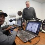 All-Volunteer Start-up Radio Station Brings Jazz Back to Columbus' Airwaves