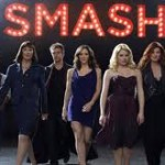 """Smash"" Will Save NBC, Maybe"