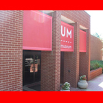 University of Mississippi Museum