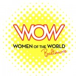 The Baltimore Symphony Presents: WOW Women of the World Festival
