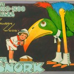 Frick Art and Historical Center Celebrates 100 Years of Children's Book Illustrations
