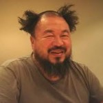 Ai Weiwei Doc Set for Summer Release
