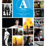 A Celebration of Women: The Athena Film Festival