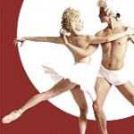 Pittsburgh Ballet Theatre's Uncommon to feature Dwight Rhoden premiere at August Wilson Center