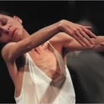 Pina Bausch
