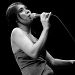 Jazz Spotlight: Sarah Marie Young