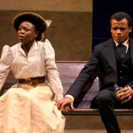 The Convert -Goodman Theatre