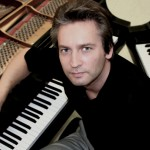 Grieg Piano Concerto to be heard three nights in a row