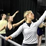 Charleston Ballet Theatre Looks to Regroup