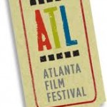 This Year's Atlanta Film Festival Stays Close to Home