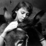 Wall-to-Wall Robert Bresson at the National Gallery of Art