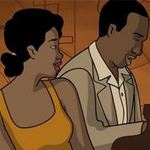 'Chico & Rita' riffs on Cuban jazz culture as animation for adults