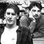 'Clerks' on Broadway In Two Years? Maybe