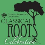 "DSO Readies ""Classical Roots"" For This Weekend"