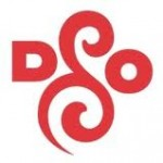 Detroit Symphony Announces 2012-13 Jazz Programming