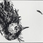 Polish Printmaking at the Chicago Cultural Center