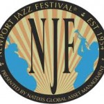 Newport Jazz Fest 2012 Announces Lineup