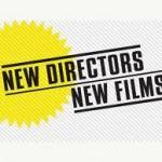 New Directors/New Films 41 Kicks Off at MoMA