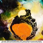Color Wave Fantasies – Jules Olitski at MFA Houston