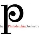 Philly Orchestra Keeps Its CEO