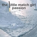 SF Lyric Opera Little Match Girl