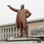 N. Korean National Symphony Might Come to U.S.