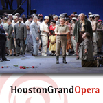houstongrandopera