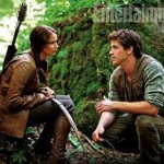 Hunger Games Mania Sweeping the Country